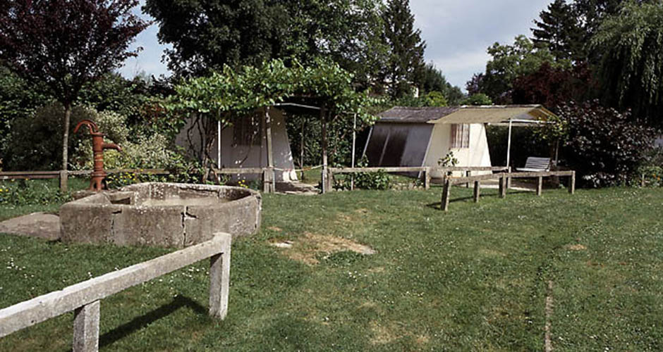 physiopolis la cit de nature de villennes sur seine patrimoines. Black Bedroom Furniture Sets. Home Design Ideas