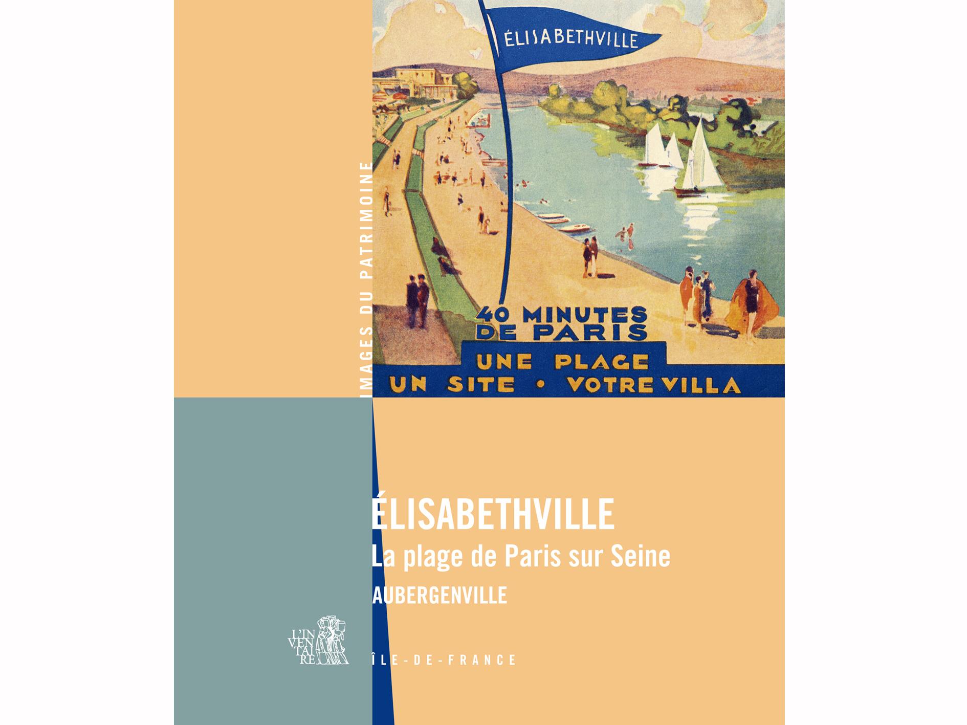 Galette 2018 Elisabethville300x300_copie