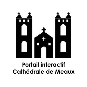 Portail interactif de la Cathédrale de Meaux