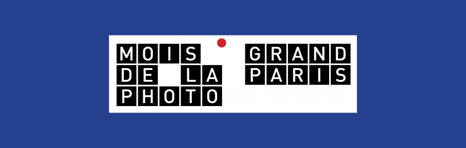 Mois de la Photo du Grand Paris 2017