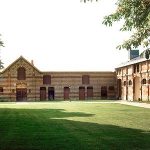 Circuit thématique sur les manoirs et fermes fortifiées en Île-de-France