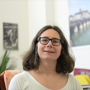 Judith Forstel Manoirs Fermes Fortifiées