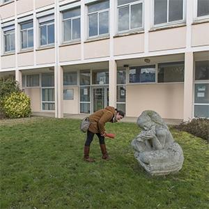 Lycées Emmanuelle Philippe