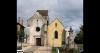 © Région Île-de-France, J.-B. Vialles, 2012, ADAGP