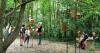 Christian Delécluse - Fondation Good Planet (75)