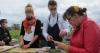 Atelier culinaire avec Amaury Bouhours - Zone sensible (93)
